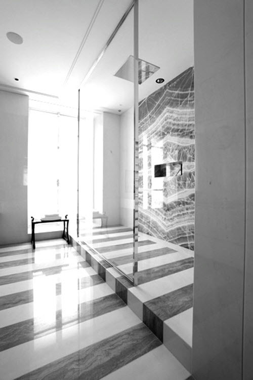 black and white marble tile floor. Black And White Marble Bathroom Tile 9  10 11 31 Tiles Ideas Pictures