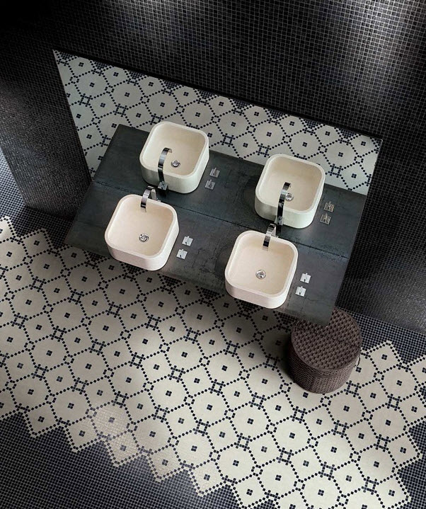 black_and_white_mosaic_bathroom_floor_tile_19