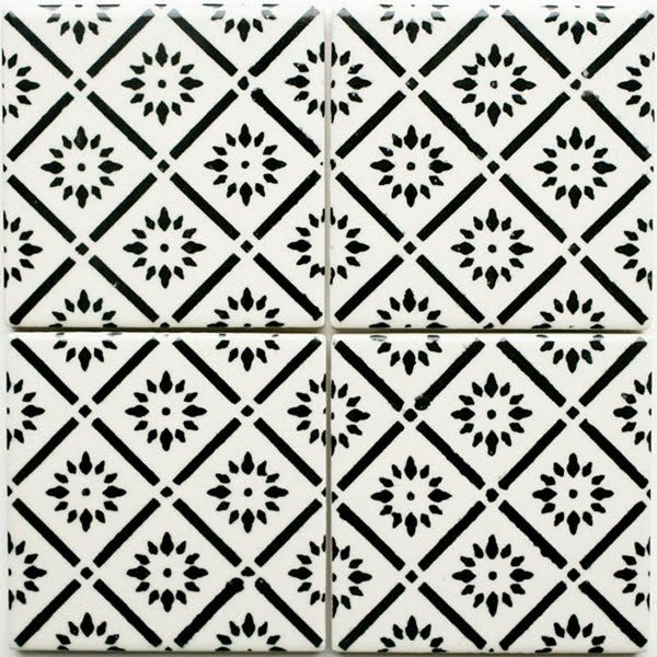 black_and_white_mosaic_bathroom_floor_tile_24