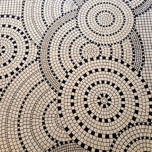 black_and_white_mosaic_bathroom_floor_tile_26