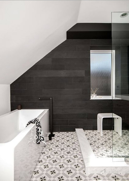black_and_white_mosaic_bathroom_floor_tile_28