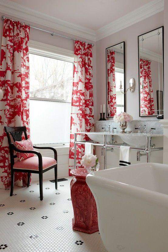 black_and_white_mosaic_bathroom_floor_tile_34