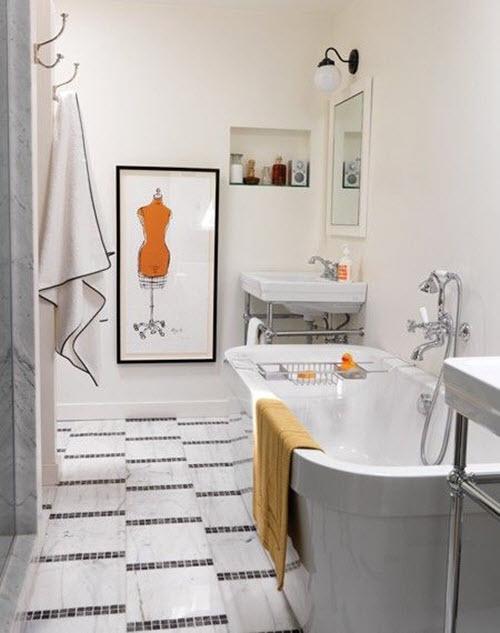 black_and_white_mosaic_bathroom_floor_tile_37