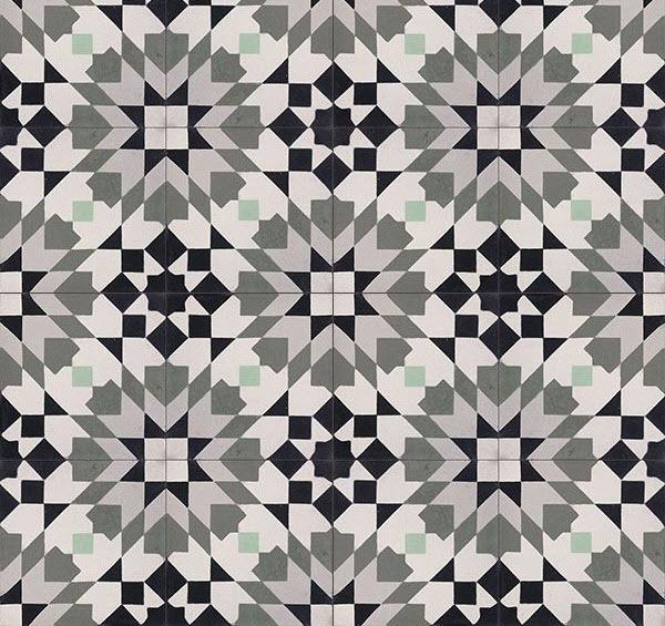 black_and_white_mosaic_bathroom_floor_tile_4