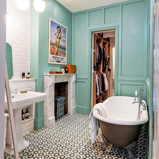 black_and_white_mosaic_bathroom_floor_tile_7