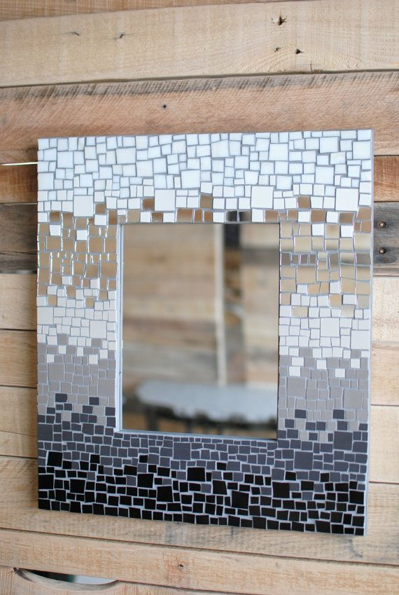 black_and_white_mosaic_bathroom_tile_1