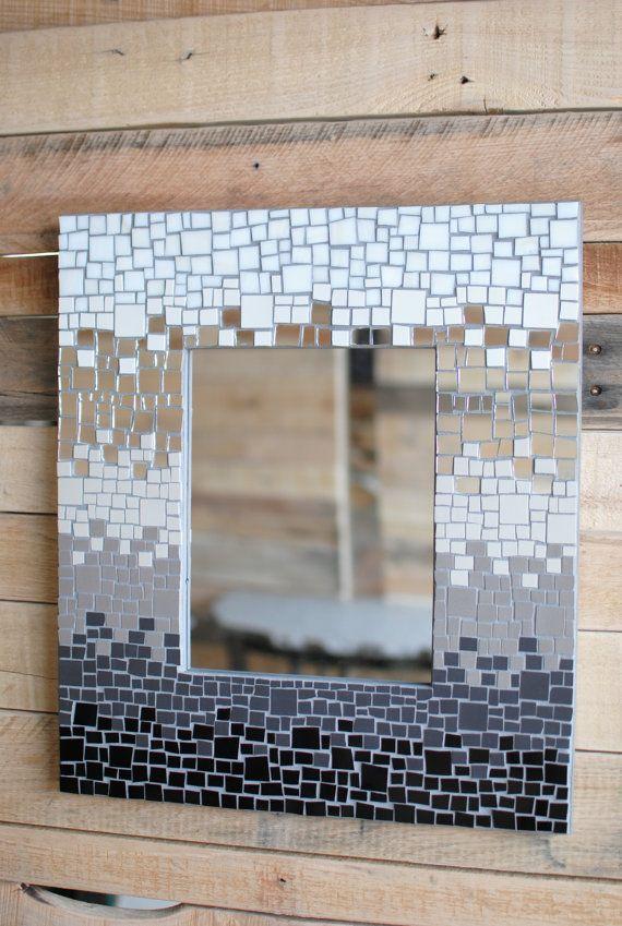 black_and_white_mosaic_bathroom_tile_1