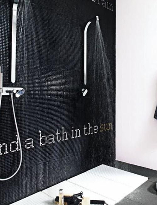 black_and_white_mosaic_bathroom_tile_13