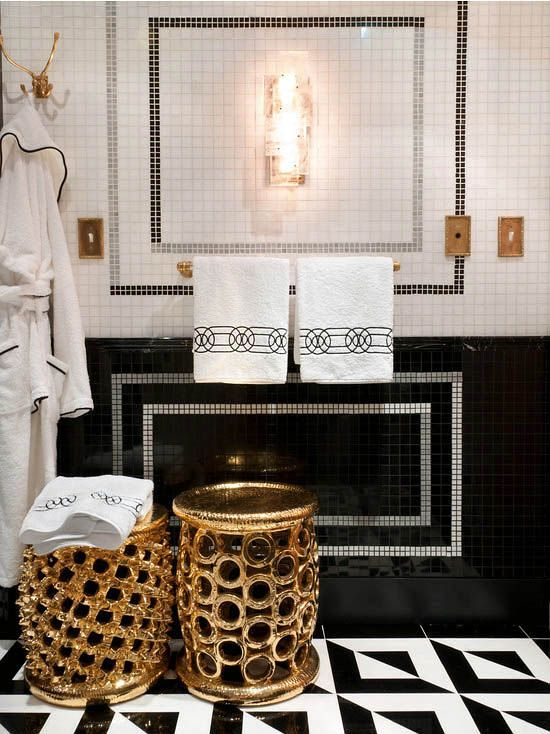 black_and_white_mosaic_bathroom_tile_15