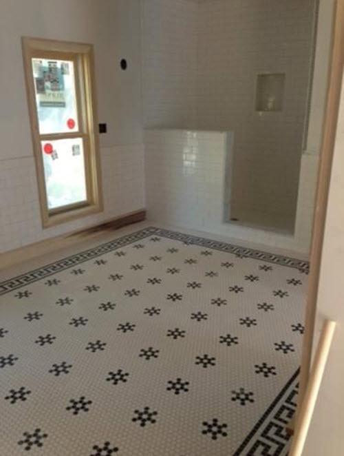 black_and_white_mosaic_bathroom_tile_17