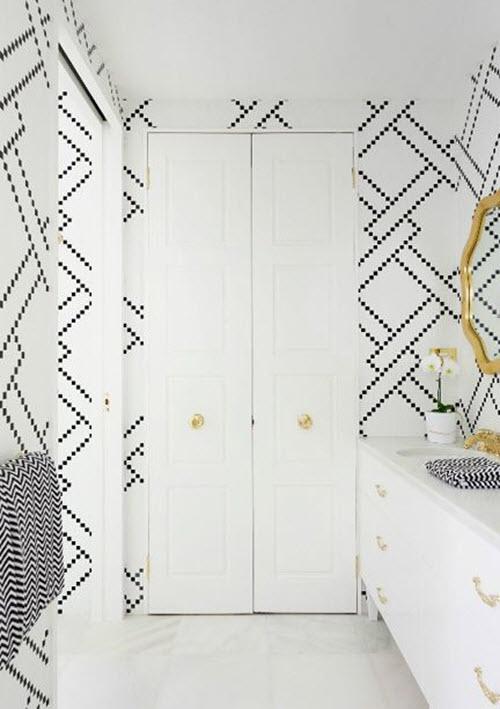 black_and_white_mosaic_bathroom_tile_18