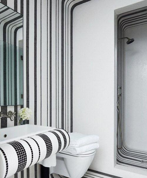 black_and_white_mosaic_bathroom_tile_19