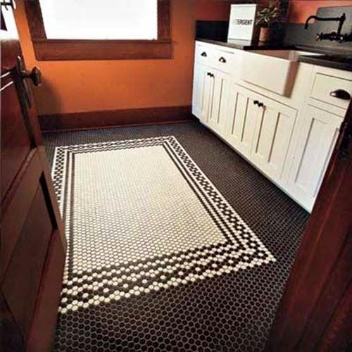 black_and_white_mosaic_bathroom_tile_2