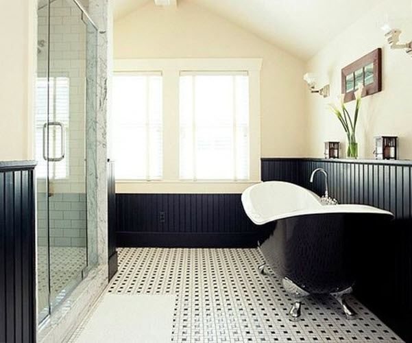black_and_white_mosaic_bathroom_tile_20