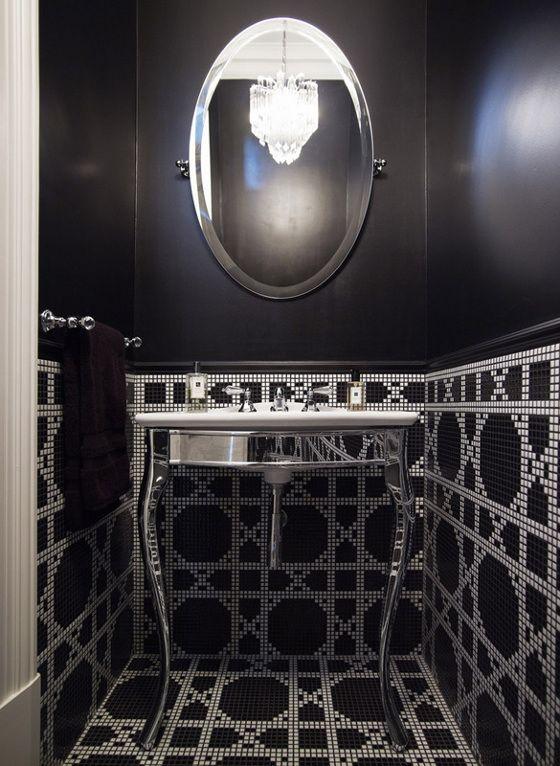 black_and_white_mosaic_bathroom_tile_25