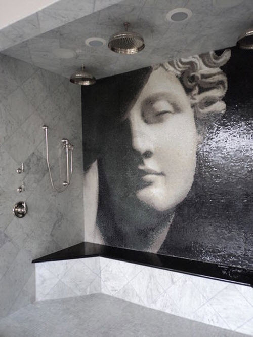 black_and_white_mosaic_bathroom_tile_26