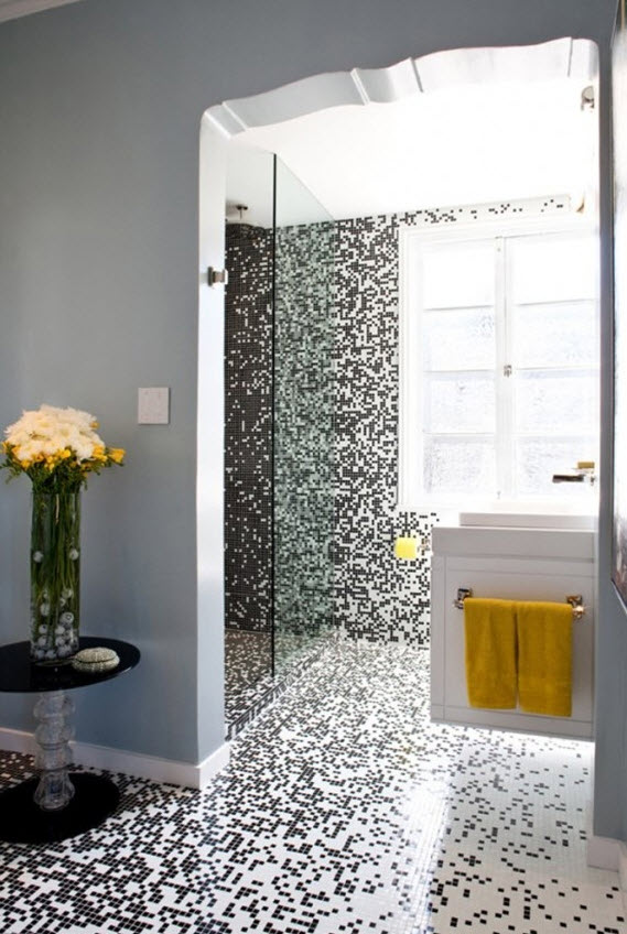 black_and_white_mosaic_bathroom_tile_27