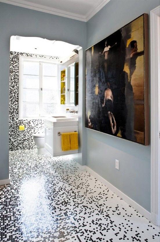 black_and_white_mosaic_bathroom_tile_30