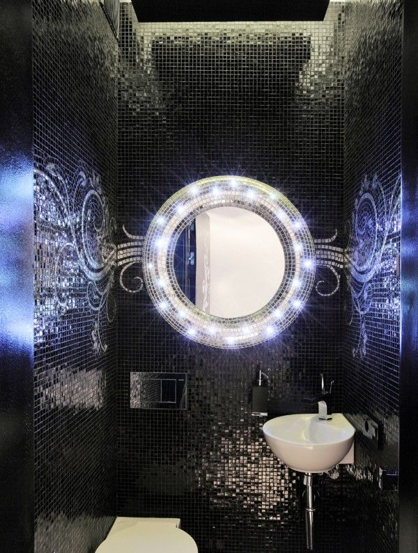 black_and_white_mosaic_bathroom_tile_33