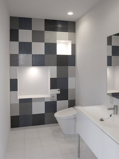 black_and_white_mosaic_bathroom_tile_37
