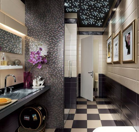 black_and_white_mosaic_bathroom_tile_38