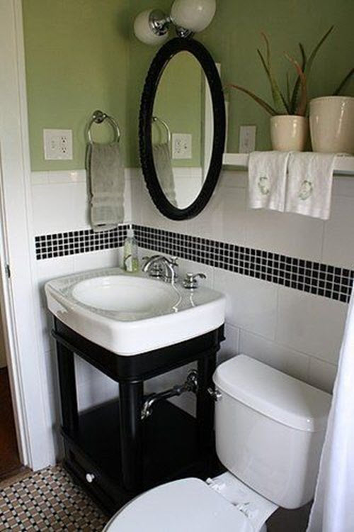 black_and_white_mosaic_bathroom_tile_5
