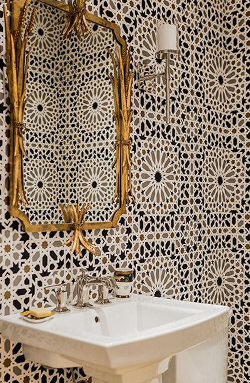 black_and_white_mosaic_bathroom_tile_6