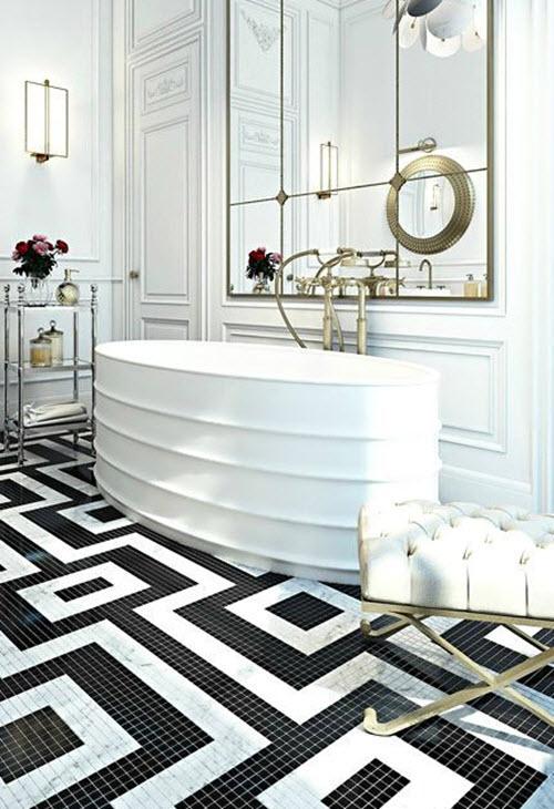 black_and_white_mosaic_bathroom_tile_7