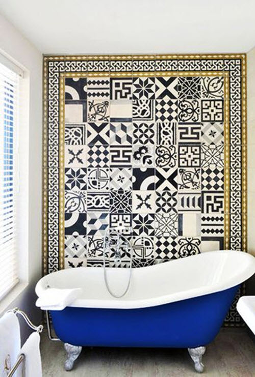 black_and_white_mosaic_bathroom_tile_9