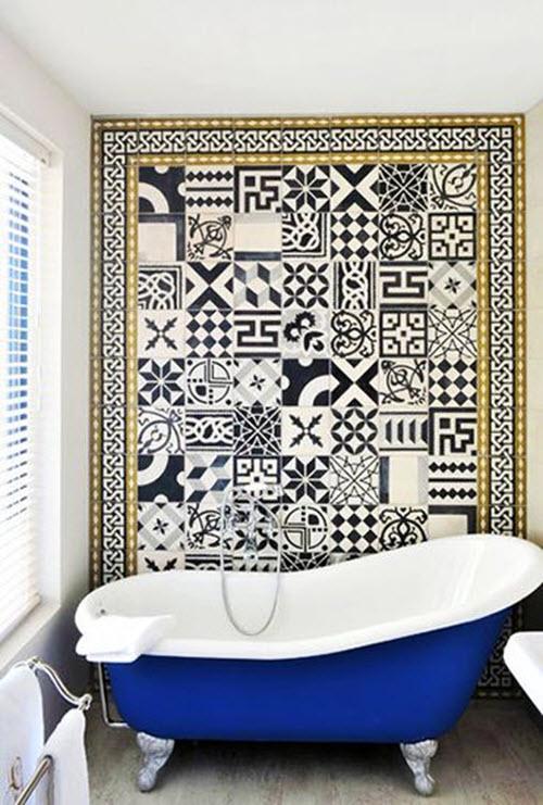 black_and_white_mosaic_bathroom_tile_9