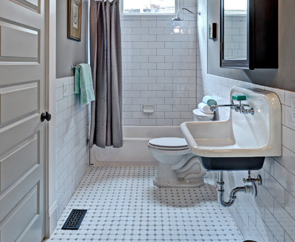 black_and_white_octagon_bathroom_floor_tile_21