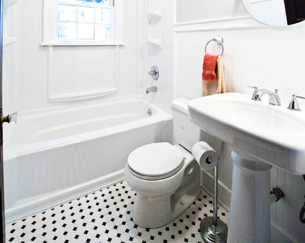 black_and_white_octagon_bathroom_floor_tile_22