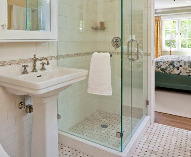 black_and_white_octagon_bathroom_floor_tile_24