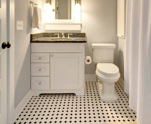 black_and_white_octagon_bathroom_floor_tile_25