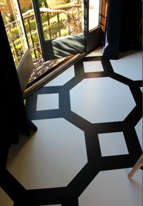 black_and_white_octagon_bathroom_floor_tile_28