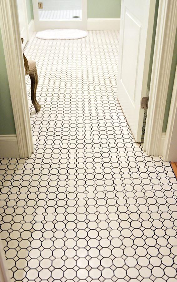 black_and_white_octagon_bathroom_floor_tile_3