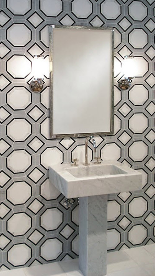 black_and_white_octagon_bathroom_tile_14