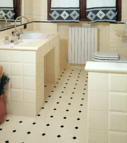 black_and_white_octagon_bathroom_tile_22