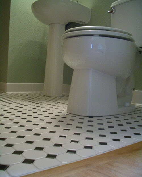 black_and_white_octagon_bathroom_tile_25