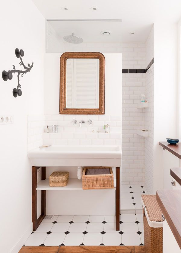 black_and_white_octagon_bathroom_tile_3