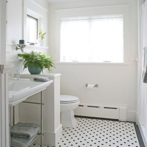 black_and_white_octagon_bathroom_tile_30