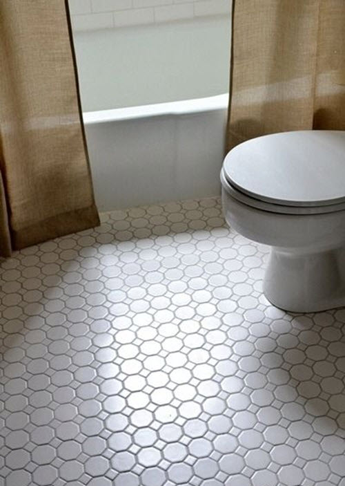 black_and_white_octagon_bathroom_tile_4