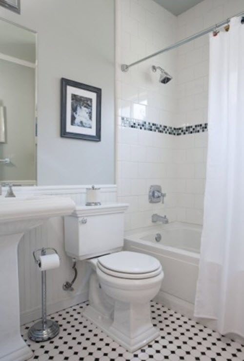 black_and_white_octagon_bathroom_tile_5