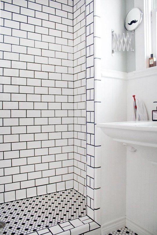 black_and_white_shower_tile_1