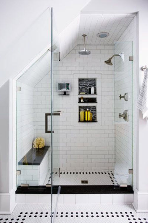 black_and_white_shower_tile_13