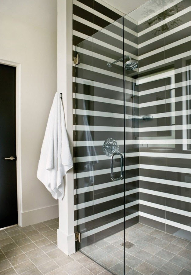 black_and_white_shower_tile_14 black_and_white_shower_tile_15 black_and_white_shower_tile_16 black_and_white_shower_tile_17