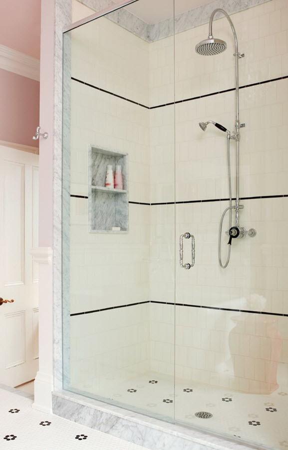 black_and_white_shower_tile_16
