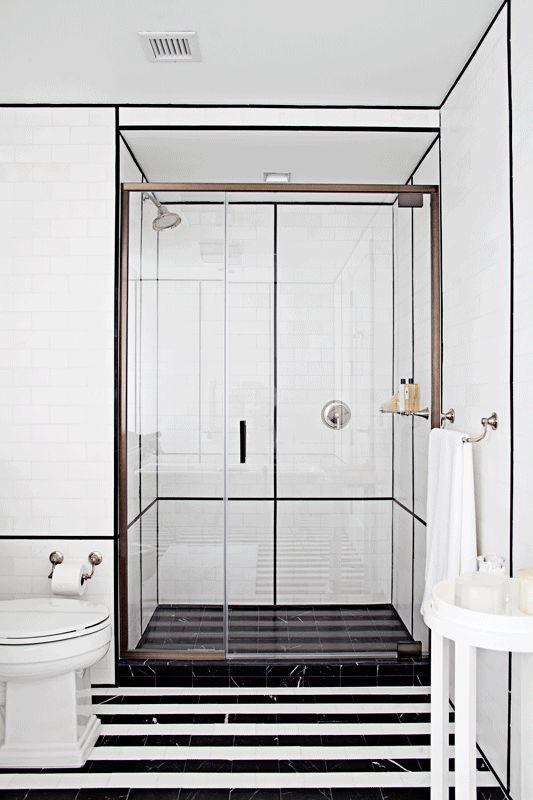 black_and_white_shower_tile_17