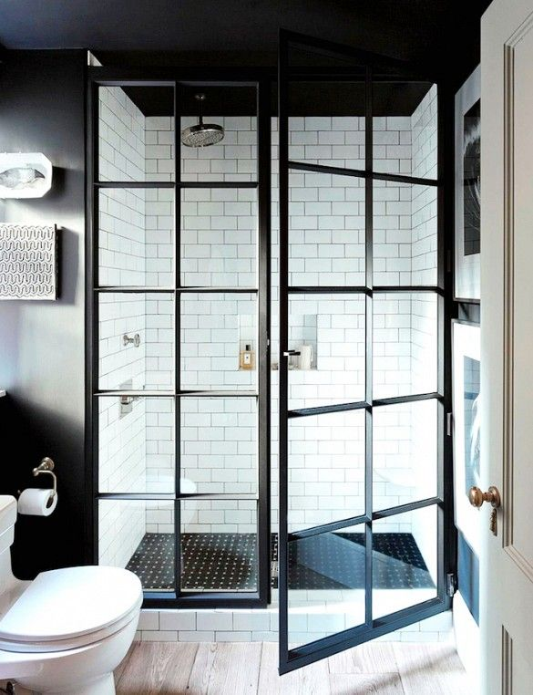 black_and_white_shower_tile_2