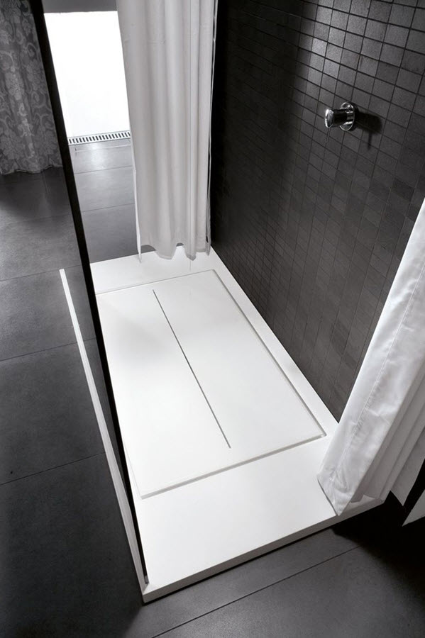 black_and_white_shower_tile_23